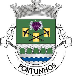 Portunhos