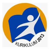 Contoh RPP Kurikulum 2013 Lengkap Beserta Cara Penilaian.doc
