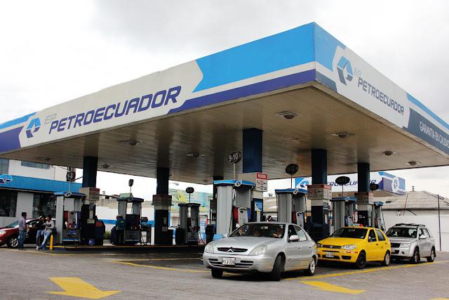 gasolina super sube desde el 1 junio