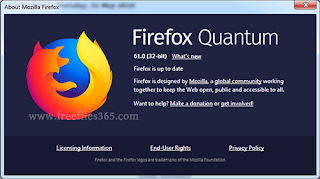 Firefox Offline Installer Download