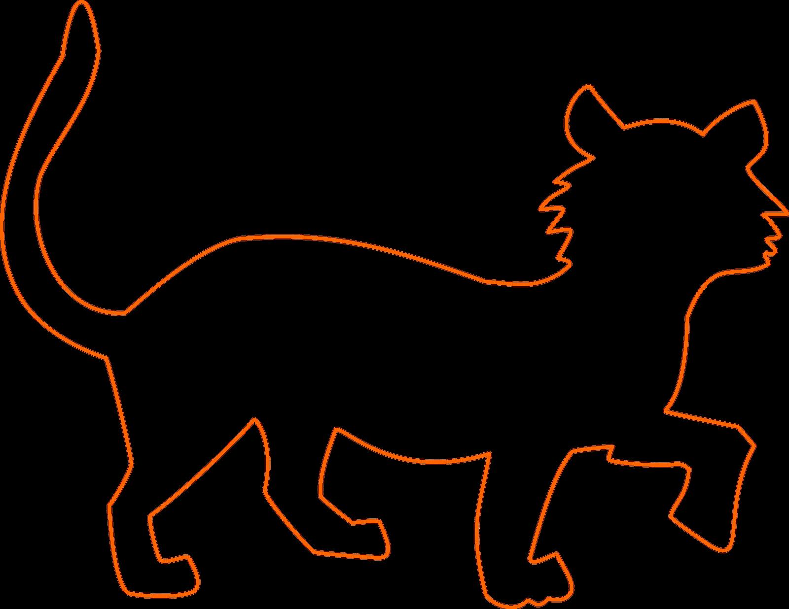 Art By Jeane Nevarez: Tiger Tiger