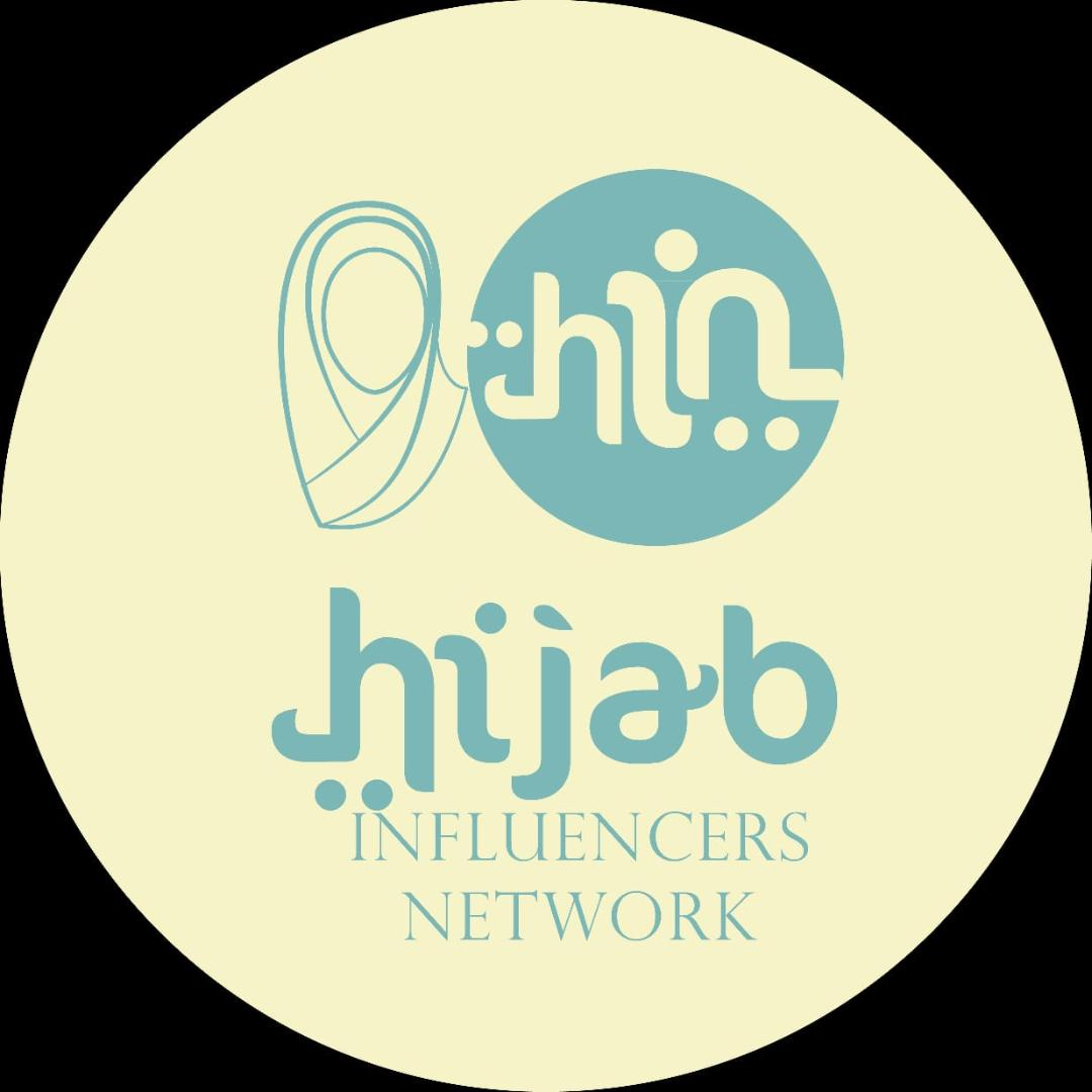 Hijab Influencers Network