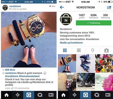 Pengetian Endorse Dan Paid Promote Di Instagram Update Informasi Menarik