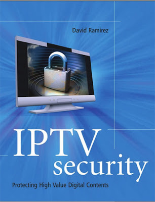 IPTV Security