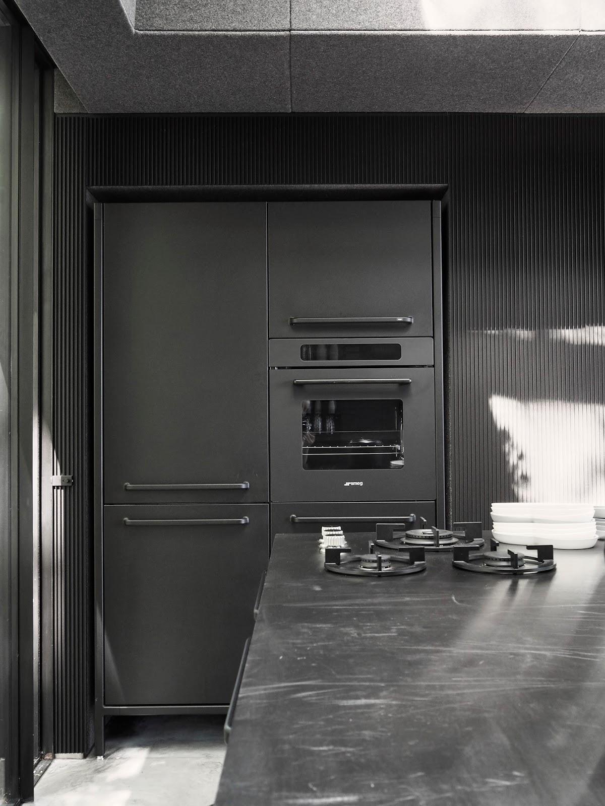 Kitchen Blogs Australia