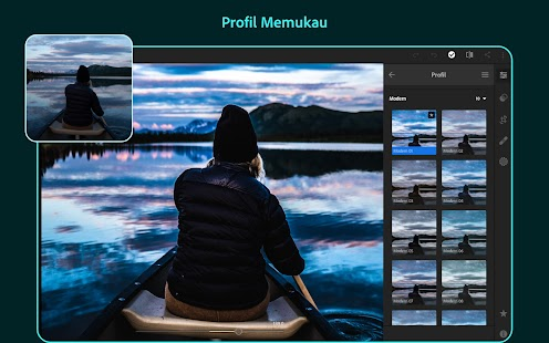 5 aplikasi edit foto android terbaik