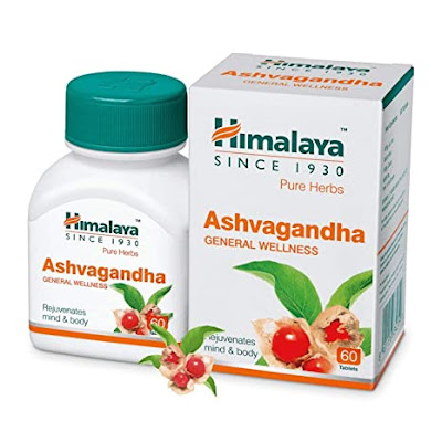 How to Use Ashwagandha for Weight Gain in Hindi
