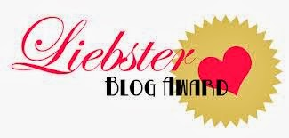 Libster Award 2