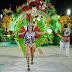 Veja as fotos do desfile da Grande Rio