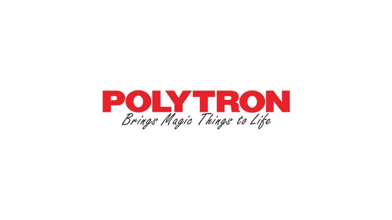 Lowongan Kerja Polytron Indonesia