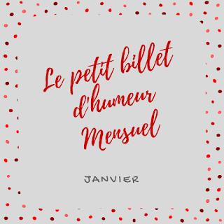 https://ploufquilit.blogspot.com/2019/02/le-petit-billet-dhumeur-mensuel-20.html