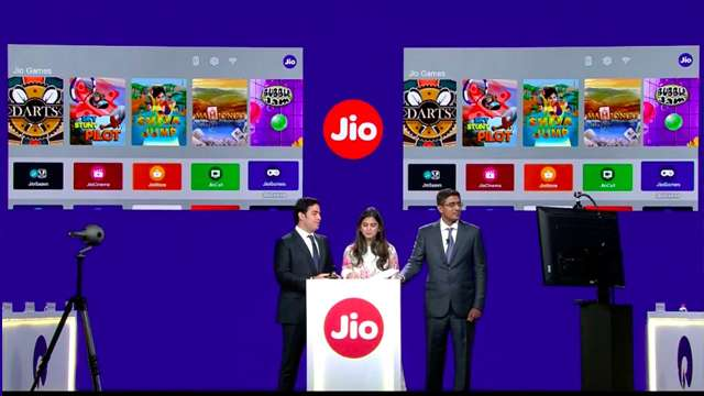 How To Know Whether or not Reliance Jio Fiber is available in your area, Read and enroll