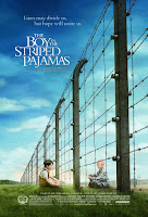 The Boy in the Striped Pyjamas 2008 English 720p BluRay ESubs Download