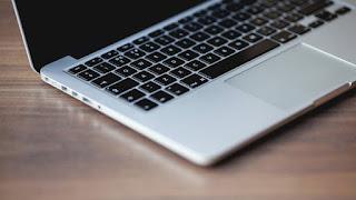 Cara Mengambil Screenshot di Mac Dengan Cepat