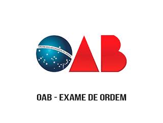 OAB de Guarabira cria comissão para prevenir a população dos efeitos da crise