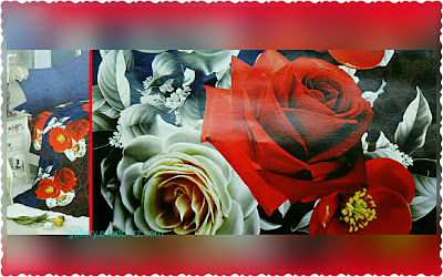 Bed cover's catalog. Artistic: 6 Gambar Latar Terindah - Amazing Wallpapers