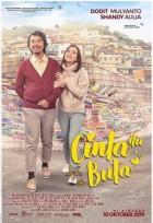 Download Film Cinta Itu Buta (2019) Full Movie