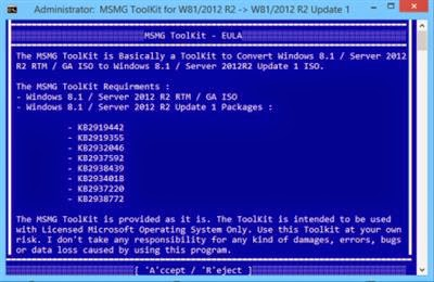 Msmg-Toolkit-For-Windows-7-10 Server
