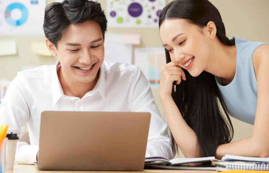 Kemampuan Paling Dicari Pemberi Kerja Begini, Soft Skills Harus Dikembangkan