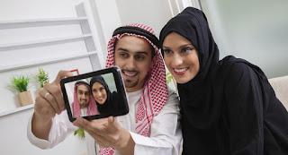 13 نصيحة تضمن للزوجة الحفاظ على زوجها