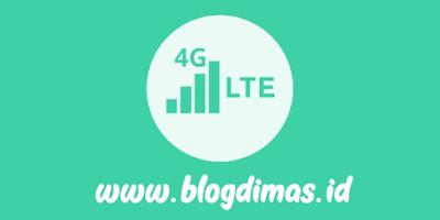Perbedaan Paket Smartfren Unlimited 50 Ribu Dan 75 Ribu