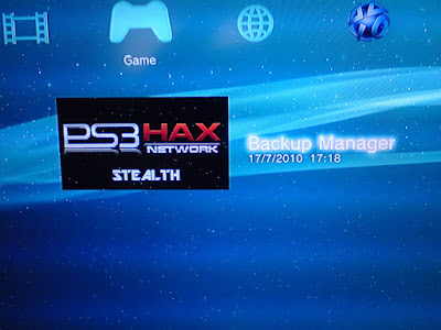 Teensy για το PS3!!! (Hack/Modchip/CFW) 4