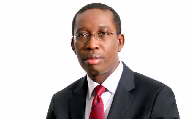 We Can No Longer Pay Workers Salaries Because of Niger Delta Avengers - Gov. Okowa
