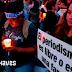 Colombia: amenazan a 5 periodistas que investigan sobre cultivos ilícitos