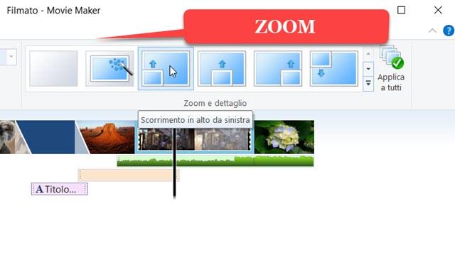 zoom-movie-maker