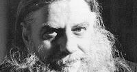 Λευτέρης Πούλιος Ποιητής. Γέννηση:1944