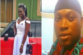 Married Man Accused By Nigerian Lady On Instagram Of Sexually Abusing Her