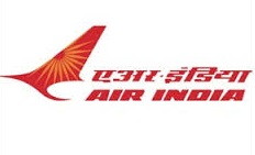 Air India Recruitment  06 Operator 2017 2018 Latest Vacancy