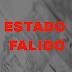 """SERVIDOR PÚBLICO: O FUNCIONÁRIO COM O PATRÃO """"FALIDO""""?"""