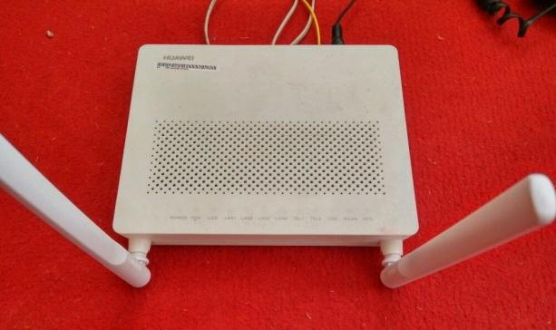 wifi indihome
