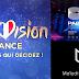 [AGENDA] ESC2021: Saiba como acompanhar o terceiro 'Sábado Eurovisivo' da temporada