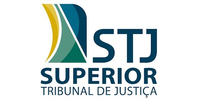 Obra sobre direito regulatório reúne textos de ministros dos tribunais superiores