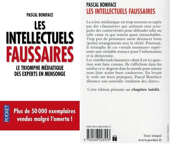 LES FAUSSAIRES TÉLÉCHARGER INTELLECTUELS