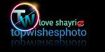 topwishesphoto.com