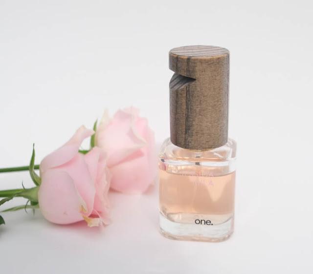 tips menggunakan parfum agar tahan lama