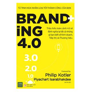 Branding 4.0 ebook PDF-EPUB-AWZ3-PRC-MOBI