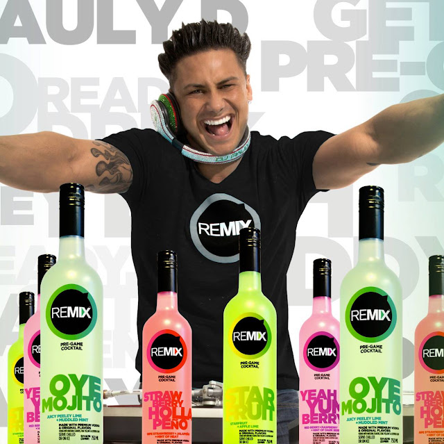 Pauly D Age, Height, Weight, Net Worth, Wife, Wiki, Family, Bio, how old