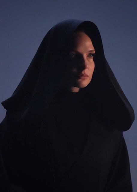 أكثر-عمل-سينمائي-انتظاراً-في-سنة-2020-فيلم-Dune-للمخرج-Denis-Villeneuve-ريبيكا-فيرغسون