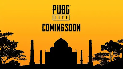PUBG Lite PC News: When Will PUBG PC Lite Release IN India