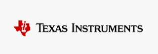 Texas Instruments Off-Campus Recruitment Drive 2021