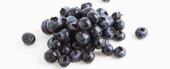 Vitamin deposu iri greyfurt faydaları