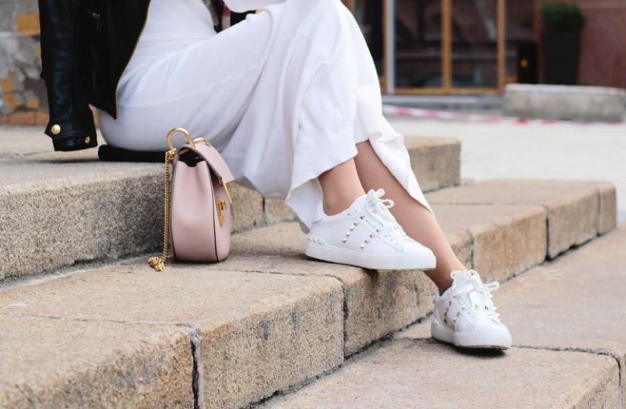 tenisice-moda-obuća-patike