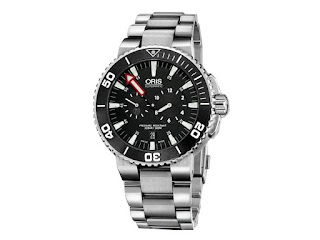 Best men's watch under 2000