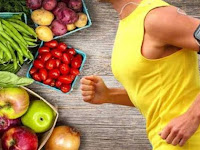 6 Kebiasaan Sederhana yang Efektif Cegah Virus Corona