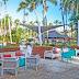 El Hotel Vista Sol Punta Cana presenta sus renovadas instalaciones