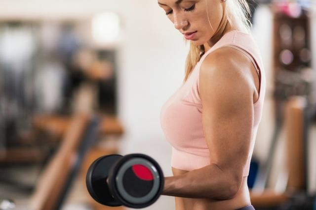 Veja quanto tempo demora para ganhar massa muscular e como facilitar o ganho de massa muscular